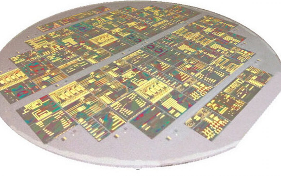 JePPIX: Making Photonic Integration Easy