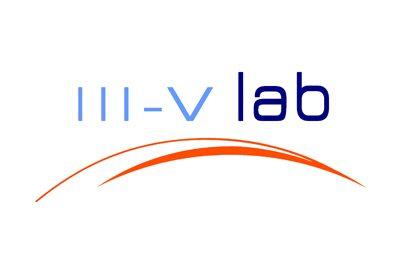 lll-V Lab