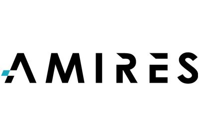 Amires