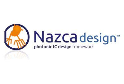 Nazca Design: LAYOUT design