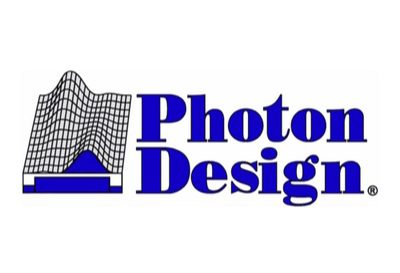 Photon design: simulation