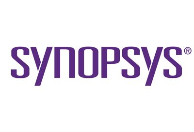 Synopsys: simulation and layout