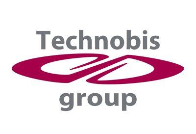Technobis