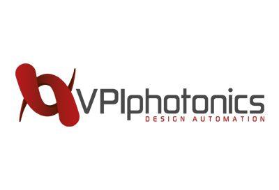 VPIPhotonics: simulation