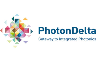 Photon Delta