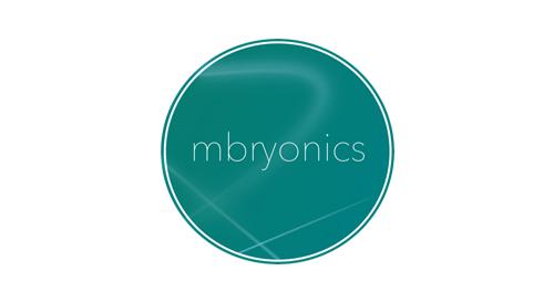 mBryonics