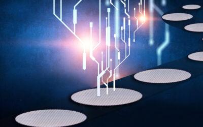 Unleashing PIC Technology: JePPIX opens its Pilot Line services
