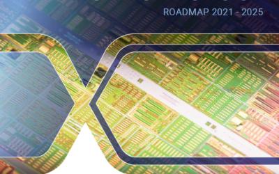 JePPIX Roadmap 2021-2025